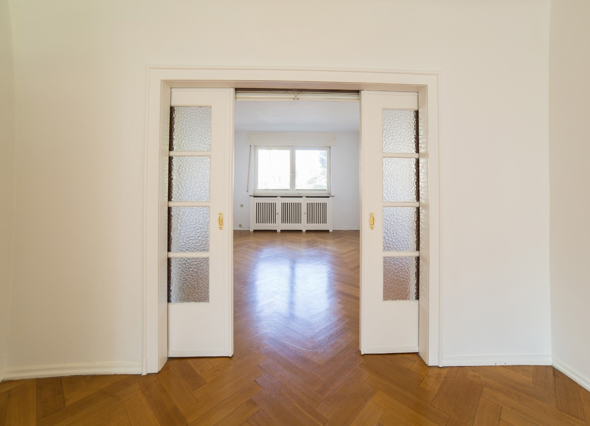 Gelegenheit im Stil der 21er Jahre   21 FH in   Kozlowski Immobilien